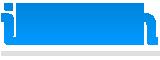 Projektowanie stron internetowych, tworzenie stron internetowych, projektowanie stron www, tworzenie stron www, strony internetowe gliwice, strony www gliwice, agencja interaktywna gliwice, agencja reklamowa gliwice, projektowanie stron internetowych gliwice, tworzenie stron internetowych gliwice, projektowanie stron www gliwice, tworzenie stron www gliwice, reklama gliwice, gliwice, w gliwicach, śląskie