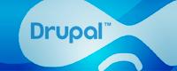 drupal, cms drupal, strony drupal
