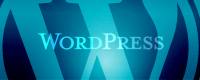 wordpress, cms wordpress, strony wordpress