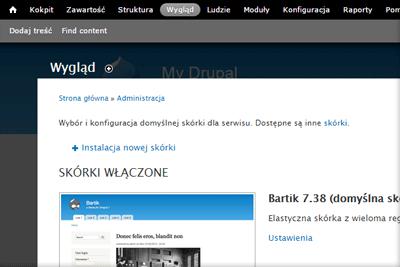 strony www, strony internetowe, gliwice