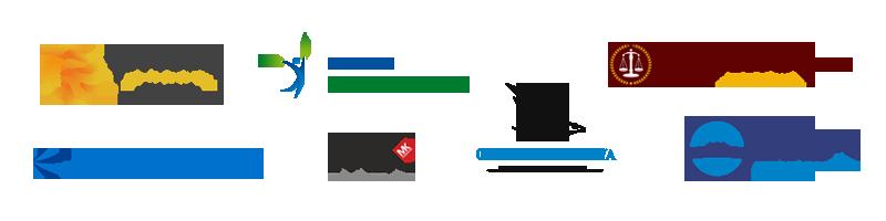 identyfikacja wizualna, projektowanie logo, gliwice