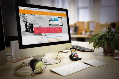 ITOWN, tworzenie stron www, strony internetowe gliwice
